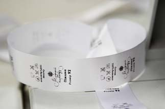 manufacture-of-labels
