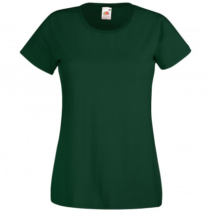 0001027_fruit-of-the-loom-ss050-lady-fit-valueweight-t-shirt